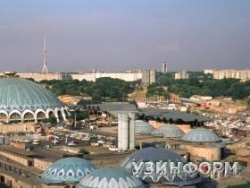 В Ташкенте обсуждены вопросы углубления взаимодействия стран ЦА и США
