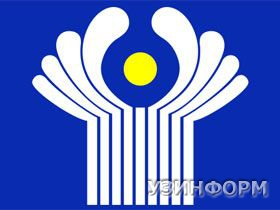 Глава государства обсудил итоги выборов с председателем Исполкома СНГ